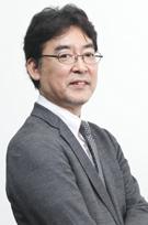 takizawa3